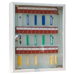 Металлические ключницы купить недорого в Екатеринбурге